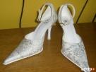 Buty ślubne - 1