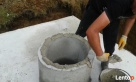 Szamba betonowe szczelne z atestem – producent. - 8