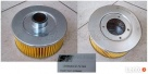 Filtr hydrauliczny SF-FILTER HY9443 - David Brown, Case Nidzica