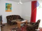 > > OKAZJA !!!!! Piękny dom 170 m2 -- koło Skawiny Skawina
