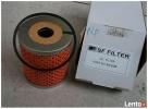 Filtr oleju hydraulicznego SF-FILTER SO 4339 - David Brown Nidzica