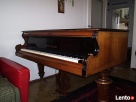 Sprzedam fortepian Przemyśl