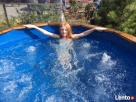 Jacuzzi, beczka kapielowa, bania, basen na caly rok Raszyn