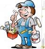 usługi w zakresie napraw dla firm oraz ludności - 1