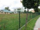 sprzedam dom w Ciechocinku - 2
