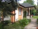 Sprzedam parterowy dom-bezpośrednio Puszcza Mariańska