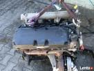 MERCEDES SPRINTER SILNIK cdi 270 2.7 silnik 316 416 612 Leśna