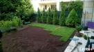 Usługi ogrodnicze od A do Z - z Facetami od Ogrodów Podkowa Leśna