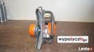 Przecinarka ręczna do betonu HUSQVARNA K 760/14 wynajem - 2
