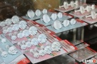 Słodkie dekoracje cukiernicze do ciast i tortów wysyłka kuri - 2