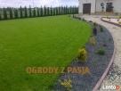 Nawadnianie ogrodów KIELCE, systemy nawadniań Świętokrzyskie - 5