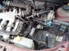 Fiat Siena 1.6 HL z LPG do 2023 w całości lub na części. - 8