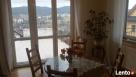 Mieszkanie w Centrum Krynicy z widokiem na gory - 6