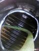 udrażnianie-czyszczenie kanalizacja szamba ekolo Wolomin - 4