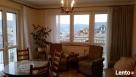 Mieszkanie w Centrum Krynicy z widokiem na gory - 1