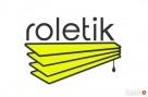 Rolety , żaluzje drewniane , moskitiery, Kołobrzeg