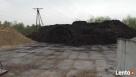 ziemia - oczyszczona - czarnoziem/usługi koparko ładowarką - 4