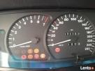 Naprawa ABS Opel Vectra B Astra Omega tel. 692274666 serwis - 6