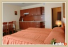 Apartamenty ANKER - 5