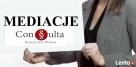 Mediacje sądowe - sprawy rodzinne, pracownicze i gospodarcze Opole