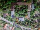lokalizacja zagubionych/skradzionych zwierząt-wahadło radies - 2