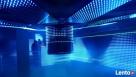 Oświetlenie dyskotekowe LED - 5