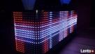 Oświetlenie dyskotekowe LED - 4