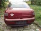 Fiat Siena 1.6 HL z LPG do 2023 w całości lub na części. - 6