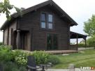 Dom z bala (100m2)