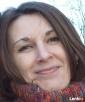Psycholog online Sylwia Caban-Mosur Nowy Dwór Mazowiecki