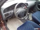 Fiat Siena 1.6 HL z LPG do 2023 w całości lub na części. Kwidzyn