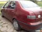 Fiat Siena 1.6 HL z LPG do 2023 w całości lub na części. - 7