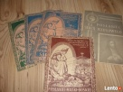 Stare religijne czasopisma Sandomierz
