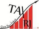 Internetowe Biuro Rachunkowe TaxRJ
