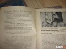 Stare religijne czasopisma - 4