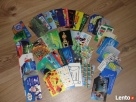 Karty magnetyczne, chipowe -krajowe i zagraniczne - 5