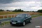 Przygotowanie samochodu do sprzedaży Kosmetyka samochodowa Wieluń