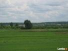 Kupię Działkę Rolną - w Bieszczadach Terka i okolice SOLINY Solina