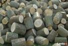 Drewno kominkowe - 3