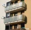 Oklejanie balkonów, oklejanie witryn, oklejanie pojazdów. 3N - 4