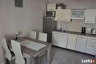 Apartament w rynku Starego Miasta - 4