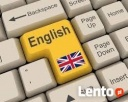 Opanowanie języka angielskiego. - 1