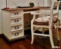 Nowe Drewniane Biurko od PRODUCENTA tel 669-125-410 - 5
