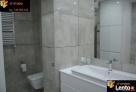 Remont łazienki wykończenia mieszkań domów Gdynia