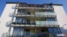 Oklejanie balkonów, oklejanie witryn, oklejanie pojazdów. 3N - 2