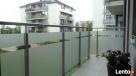 Oklejanie balkonów, oklejanie witryn, oklejanie pojazdów. 3N - 1