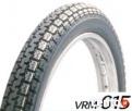 Opona 275-17 VRM015 46P TT Vee Rubber - 1