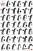 Opona 27x11/4 VRB: 074 BK Vee Rubber - 2