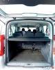 BUSY RÓŻNE do wynajęcia 8 9 osobowy FIAT SCUDO bez limitu km - 6