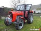 Kupię stare traktory imt 579 zetor k25 zetor 50 forda probe